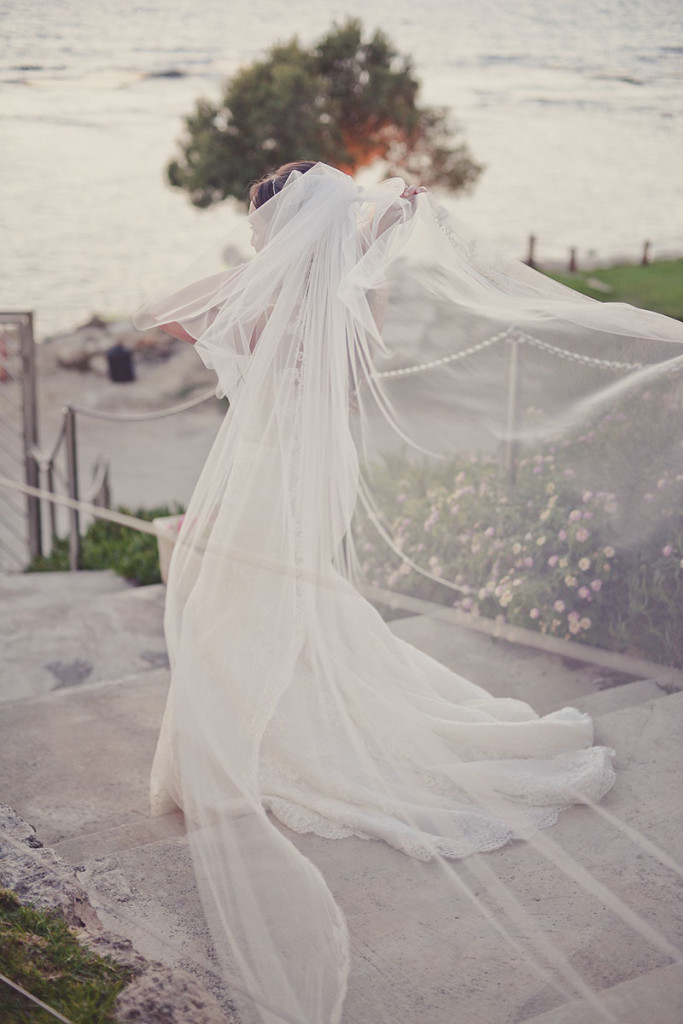 wedding-dress- olla designs