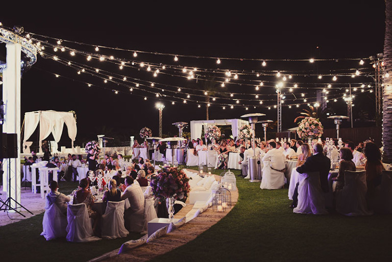 wedding lighting decor olla designs